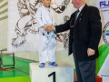 3° Trofeo Shiro Ryuu (116)