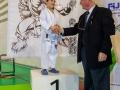 3° Trofeo Shiro Ryuu (117)