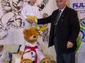 3° Trofeo Shiro Ryuu (163)