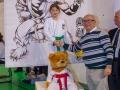 3° Trofeo Shiro Ryuu (266)