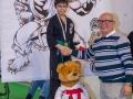3° Trofeo Shiro Ryuu (268)