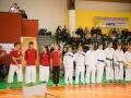3° Trofeo Shiro Ryuu (350)