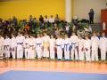 3° Trofeo Shiro Ryuu (355)