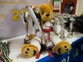 3° Trofeo Shiro Ryuu (369)