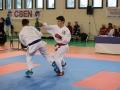 3° Trofeo Shiro Ryuu (400)