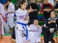 3° Trofeo Shiro Ryuu (462)
