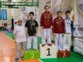 3° Trofeo Shiro Ryuu (474)