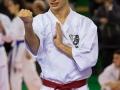 3° Trofeo Shiro Ryuu (482)