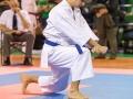 3° Trofeo Shiro Ryuu (490)