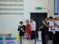 3° Trofeo Shiro Ryuu (52)