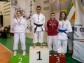 3° Trofeo Shiro Ryuu (525)