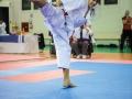 3° Trofeo Shiro Ryuu (528)