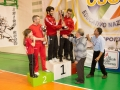 3° Trofeo Shiro Ryuu (553)