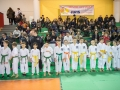 3° Trofeo Shiro Ryuu (8)