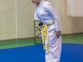 3° Trofeo Shiro Ryuu (87)