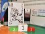5° Trofeo Shiro Ryuu