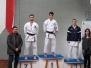 Bobolar Karate Cup - 2016
