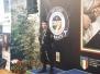 Campionati Italiani CSEN 2018