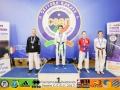 20171125_campionati_nazionali_karate_domenica_podi_web_100