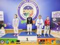 20171125_campionati_nazionali_karate_domenica_podi_web_106