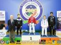 20171125_campionati_nazionali_karate_domenica_podi_web_113