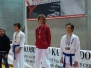 Latisana Karate Cup 2016