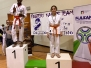 trofeo FIGHTERS 25-11-2017