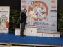 Trofeo Italia Giovanissimi 14/15-04-2019