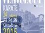 Venice CUP 2015