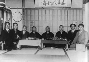 Masters_of_Karate